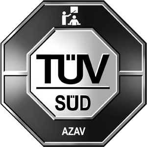 PrZ_Bildung-AZAV-sw.png