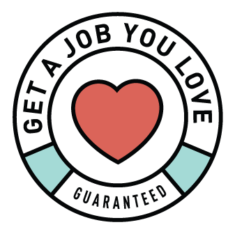 JobLove-white.png