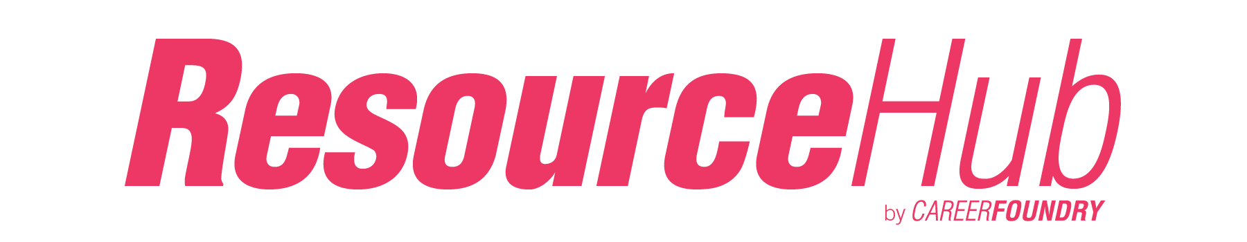 contentmodel-2016-resourcehub-pink_1_1.png